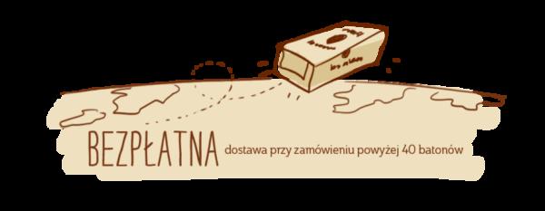pl_doprava