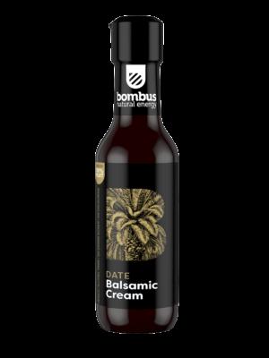 balsamic_cream